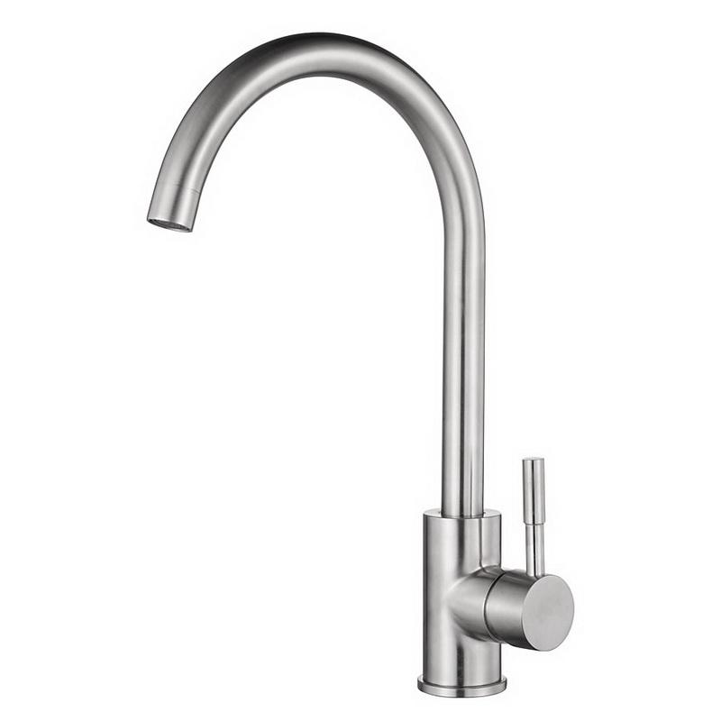Смесители для кухни osgard купить спб Гигиенический душ Lemark Unit LM4519C со смесителем